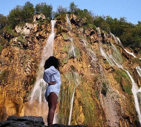 sensations-voyage-sensationsvoyage-croatia-plitvice-national-big-waterfall