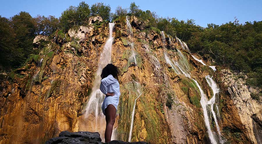 sensations-voyage-sensationsvoyage-croatia-plitvice-national-big-waterfall