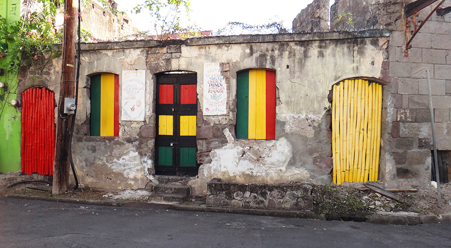 sensations-voyage-voyage-photos-la-dominique-ile-rasta
