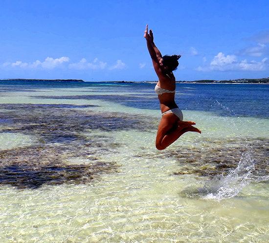 sensations-voyage-voyages-photos-saint-martin-happy-life