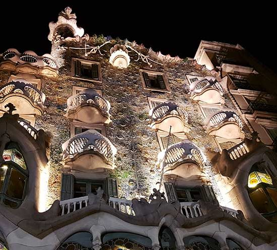 sensations_voyage_barcelone_barcelona_by_night
