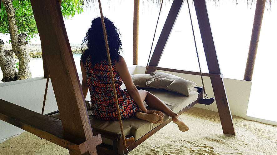 sensationsvoyage-voyage-maldives-bons-plans-hebergement-gan-equator-village