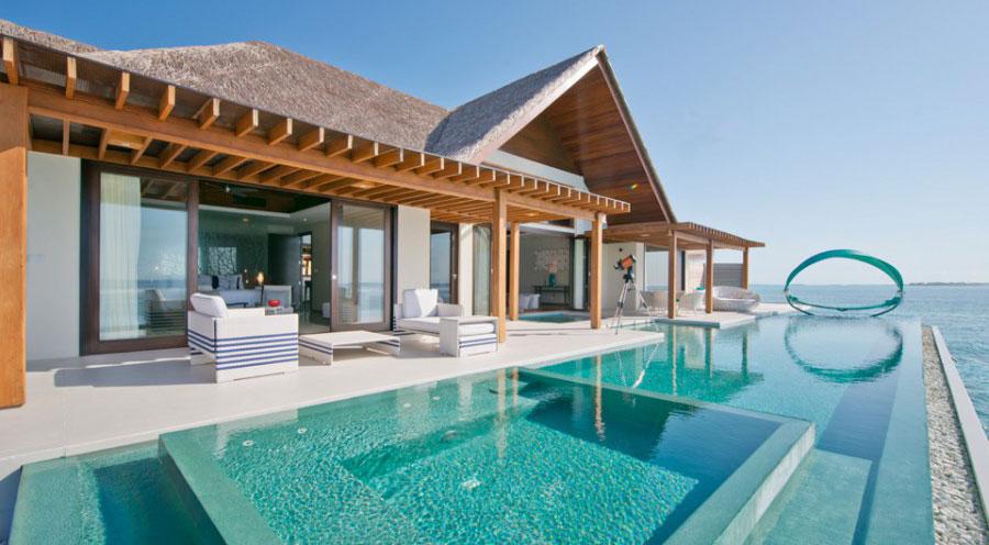 sensationsvoyage-voyage-maldives-bons-plans-resort-niyama