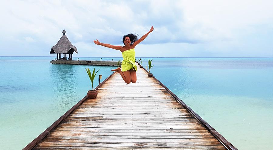 sensationsvoyage-voyage-maldives-pas-cher-bon-plan