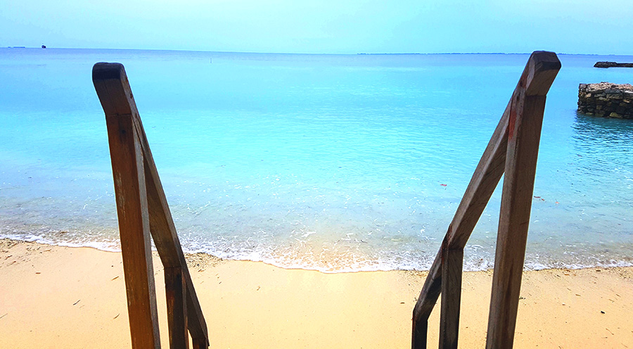 sensationsvoyage-voyage-sri-lanka-maldives-beach-plage-2