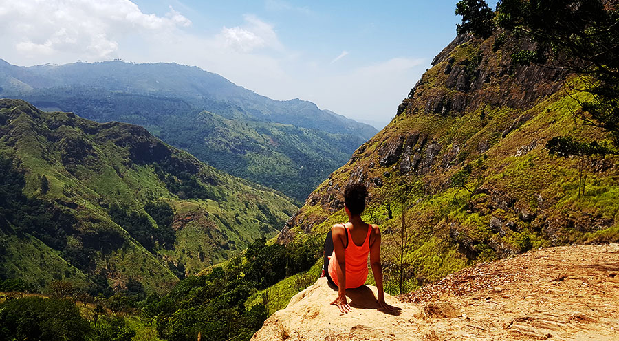 sensationsvoyage-voyage-sri-lanka-photo-ella-rock-hike-2