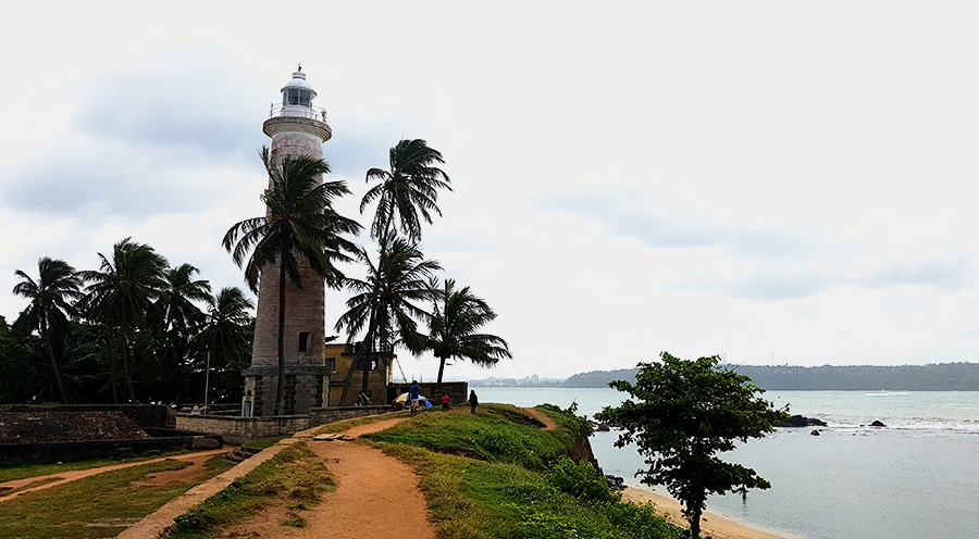 sensations voyage sri lanka-voyage-sri-lanka-photos-galle-light-house
