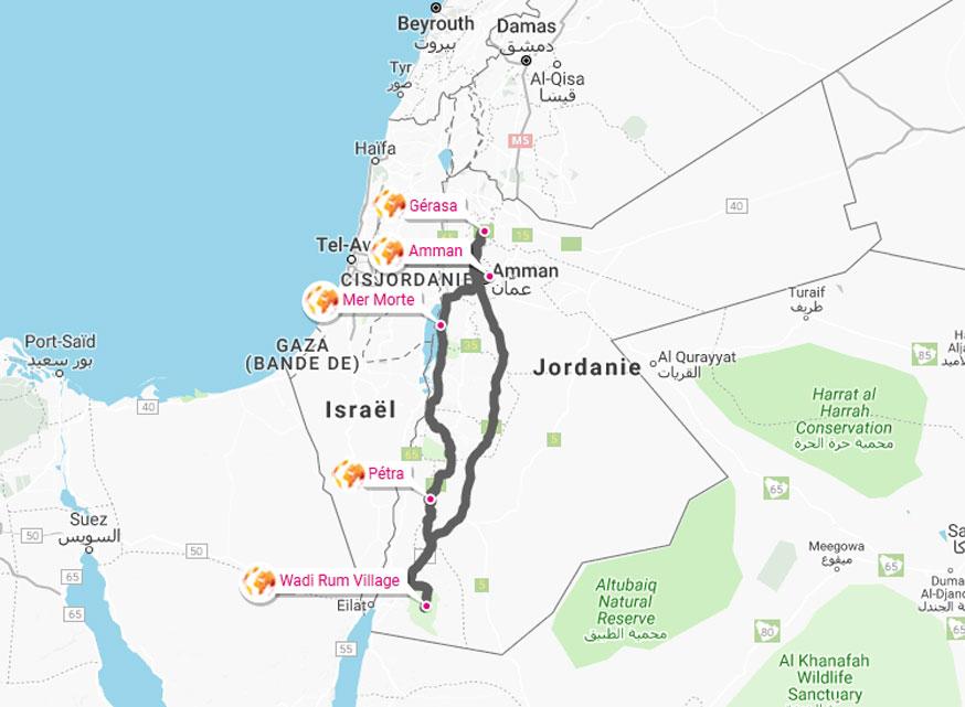 sensations-voyage-map-jordanie-3