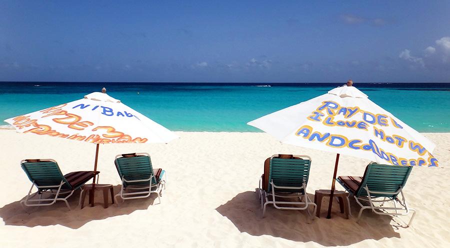 sensations-voyage-voyages-photos-anguilla-plage-transats