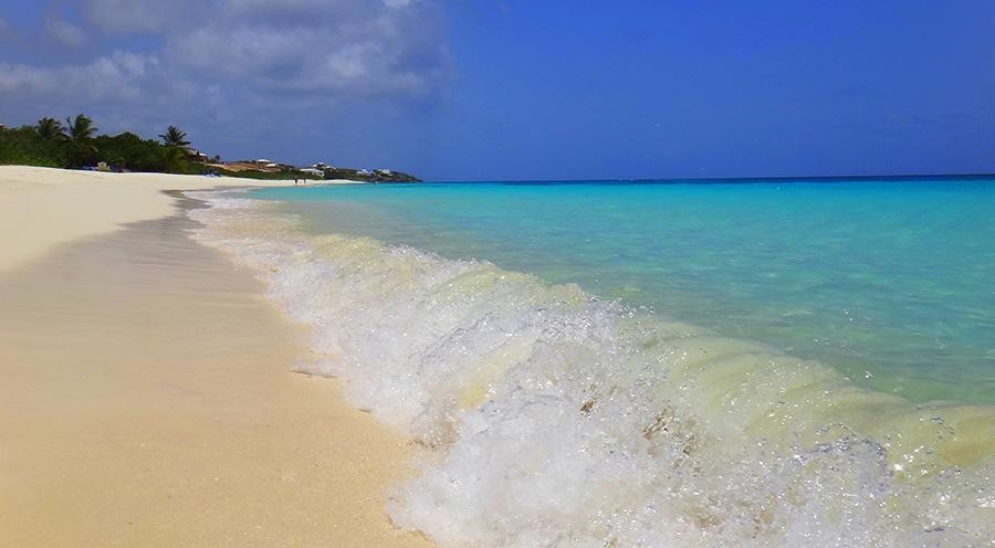sensations-voyage-voyages-photos-anguilla-plage