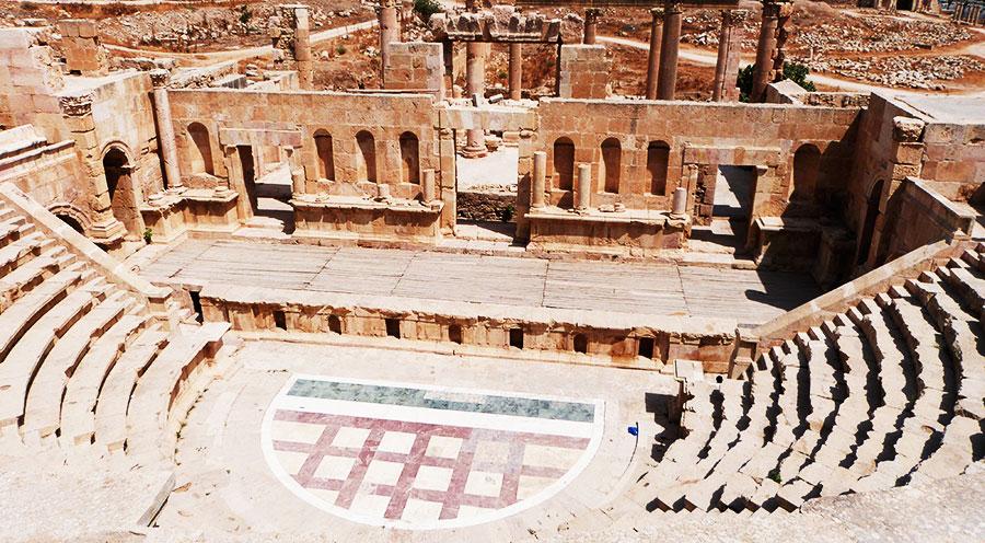 sensationsvoyage-sensations-voyage-jordanie-jordan-photos-jerash-theatre