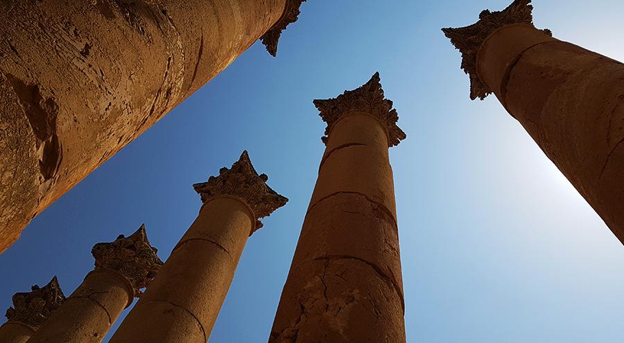 sensationsvoyage-sensations-voyage-jordanie-jordan-photos-jerash