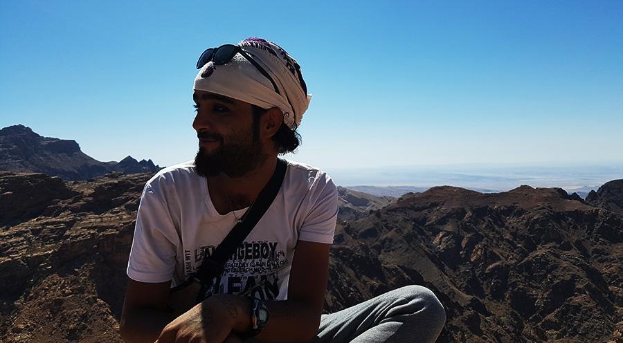 sensationsvoyage-sensations-voyage-jordanie-jordan-photos-petra-panorama-bedouin