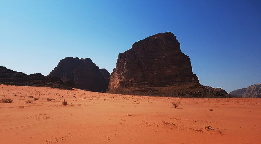 sensationsvoyage-sensations-voyage-jordanie-jordan-photos-wadi-rum-desert-paysage-3