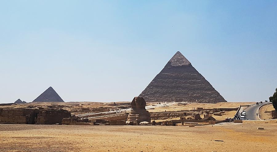 sensationsvoyage-voyage-egypte-caire-cairo-pyramides-sphynx-escale-bon-plan