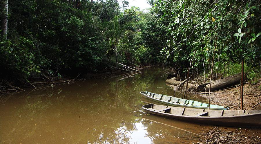 sensationsvoyage-voyages-destination-photos-guyane-riviere-2