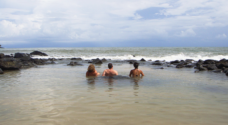 sensationsvoyage-voyages-destination-photos-guyane-salut-piscine