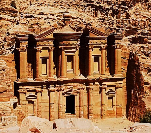 senstations-voyage-voyages-jordanie-jordan-petra-thumbail3