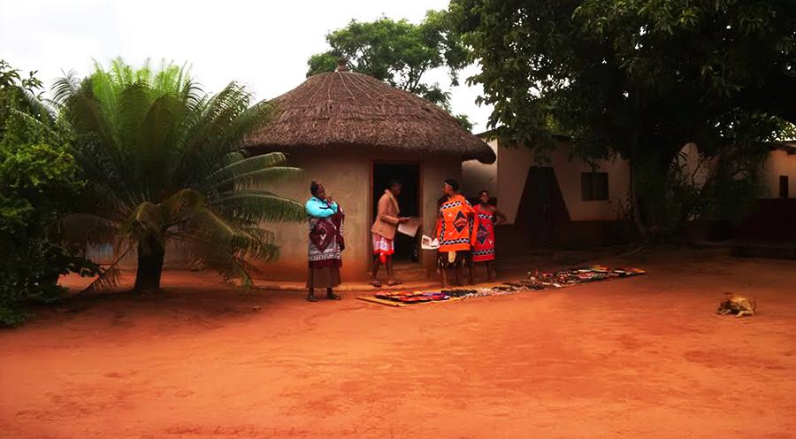 Sensations voyage afrique du sud photos johannesburg vs cape town village swazi swaziland