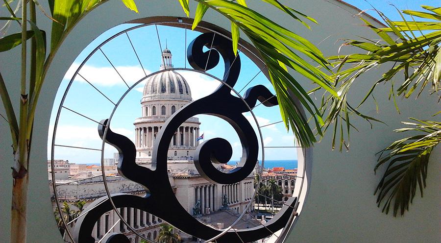 sensations-voyage-voyages-cuba-rooftop