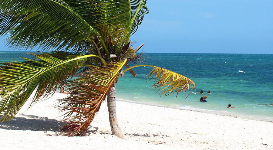sensations-voyage-voyages-cuba-trinidad-plage