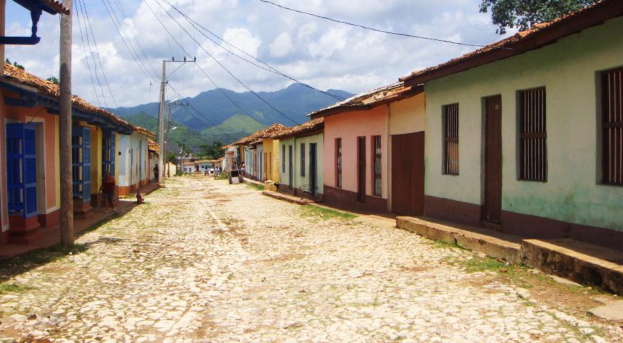 sensations-voyage-voyages-cuba-trinidad-rues