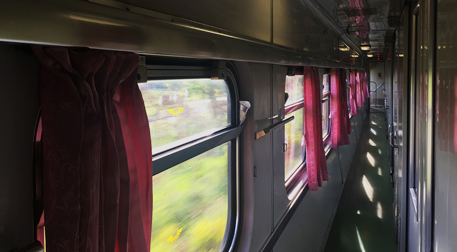 sensationsvoyage-voyage-thailande-experience-train-nuit