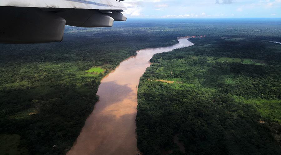 sensations-voyage-sensationsvoyage-perou-peru-amazonie-amazonia-blog-skyview-foret-amazionienne