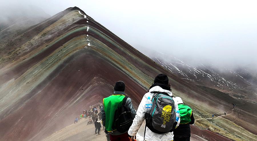 sensations-voyage-sensationsvoyage-perou-peru-cusco-cuzco-rainbow-mountain-7-colores-summit