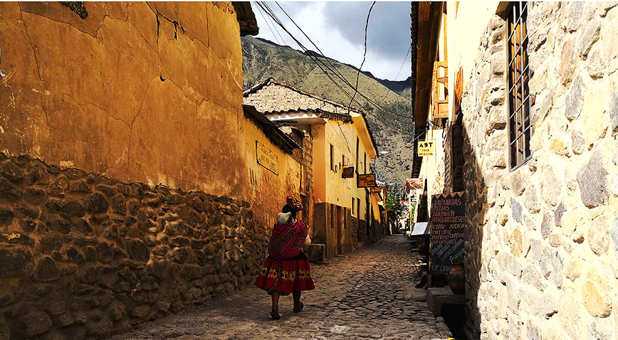 sensations-voyage-sensationsvoyage-perou-peru-ollantaytambo-cuzco-rueellel-vallee-sacree