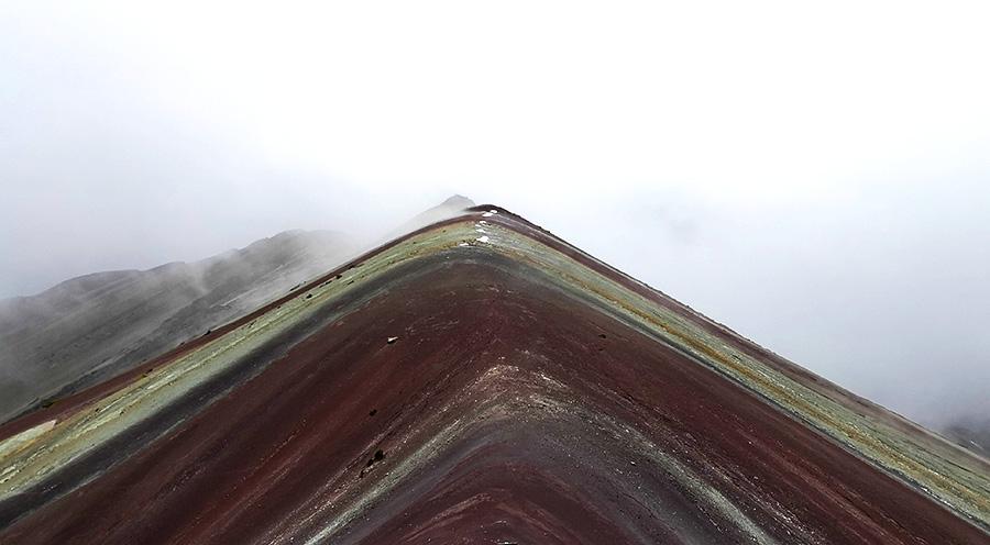 sensations-voyage-sensationsvoyage-perou-peru-cusco-cuzco rainbow mountain montagne-arc-en-ciel