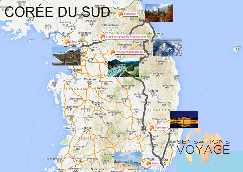 sensations-voyage-coree-du-sud-korea-carte-touristique-map