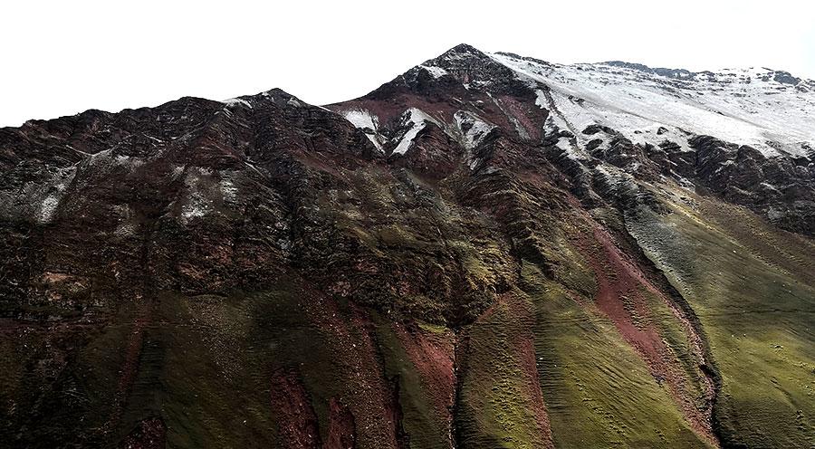 sensations-voyage-sensationsvoyage-perou-peru-cusco-cuzco rainbow mountain montagne-colores