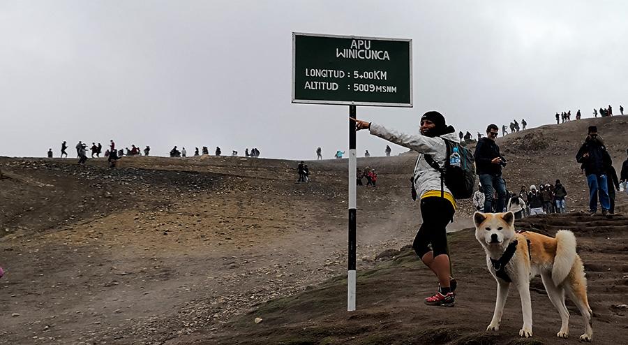 sensations-voyage-sensationsvoyage-perou-peru-cusco-cuzco-rainbow-mountain-montagne vinicunca altitude
