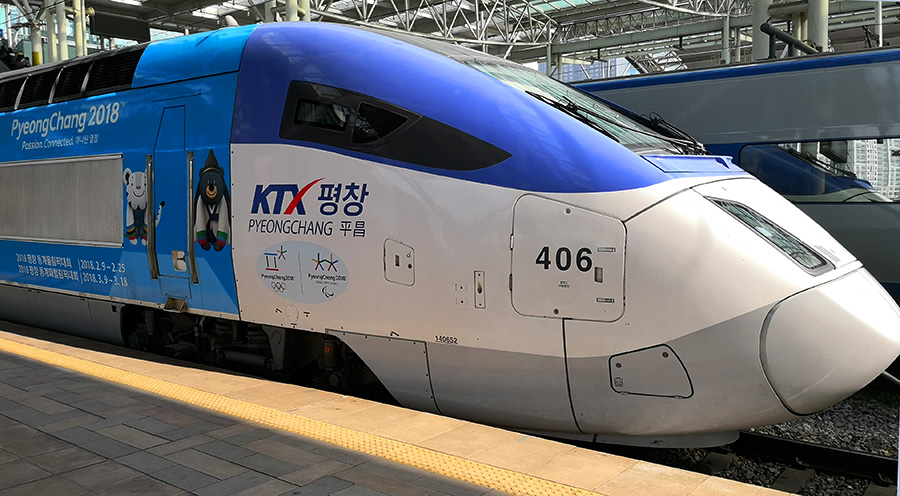 sensations-voyage-voyages-coree-du-sud-korea-bons-plans-experiences-train-ktx