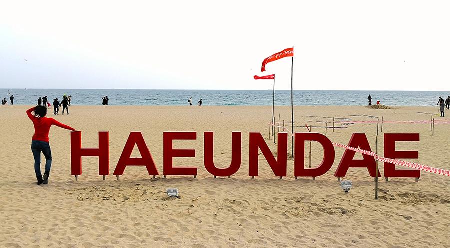 sensations-voyage-voyages-coree-du-sud-korea-busan-heaundea-beach-plage