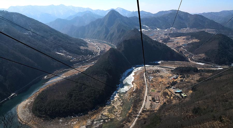 sensations-voyage-voyages-coree-du-sud-korea-experiences-bons-plans-arii-hill-jeongseon-byeongbangchi-skywalk