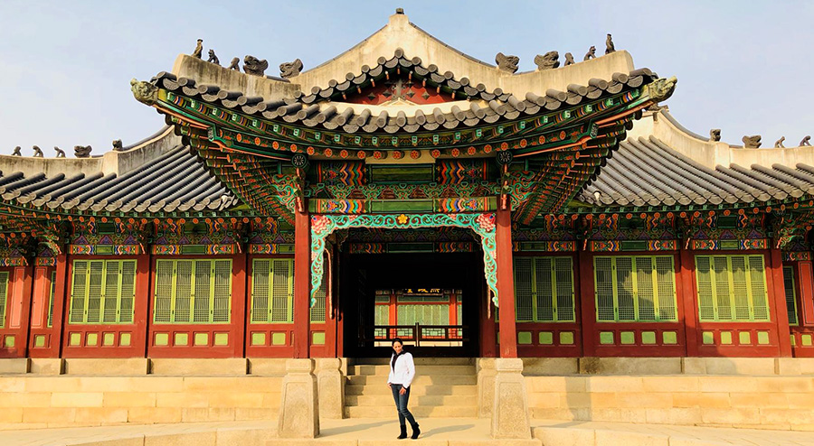 sensations-voyage-voyages-coree-du-sud-korea-seoul-changdeokgung-palace-experiences-temple-stay