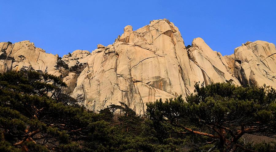 sensations-voyage-voyages-coree-du-sud-korea-seoul-seoraksan-national-park-nature-life-rock