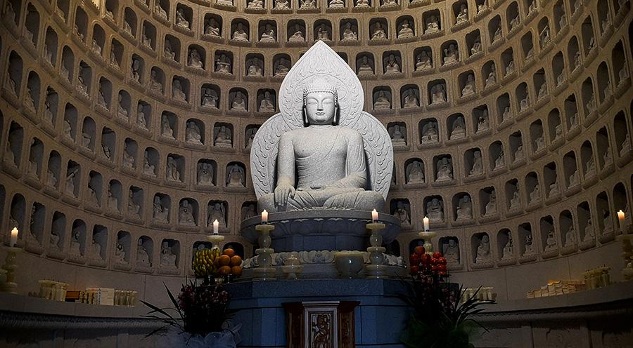 sensations-voyage-voyages-coree-du-sud-korea-seoul-seoraksan-national-park-nature-life-temple-bouddha