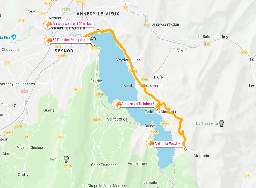 sensations-voyage-map-annecy