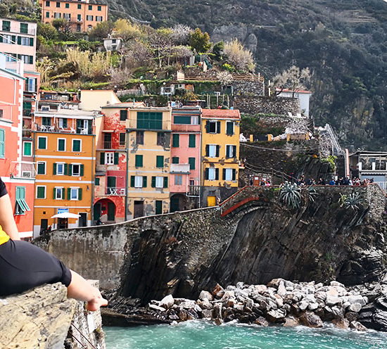sensationsvoyage-sensations-voyage-photo-photos-italie-cinque-terre-manarola