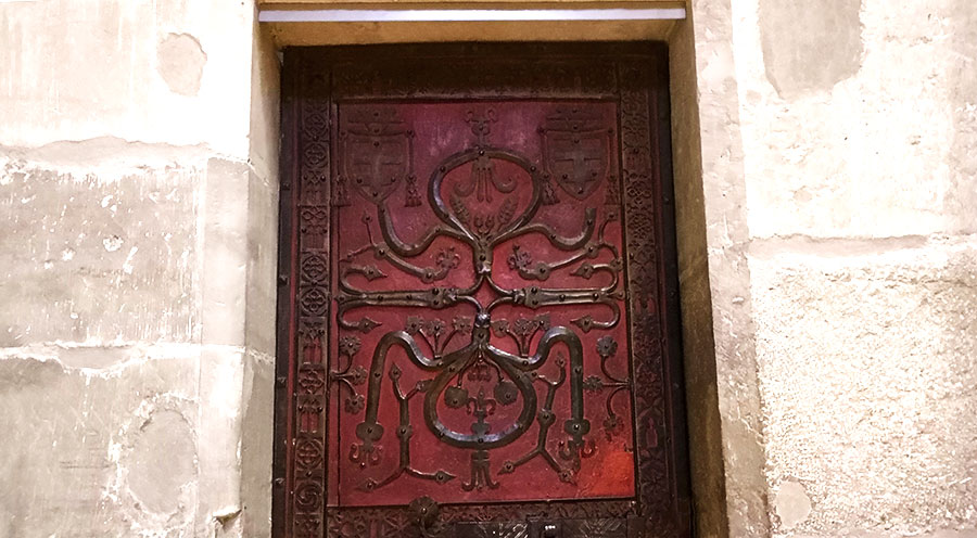 sensationsvoyage-sensations-voyage-photo-suisse-geneve-cathedrale-door