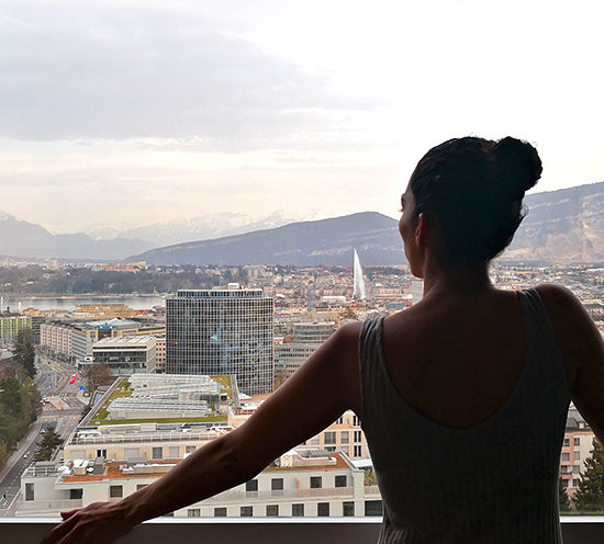 sensationsvoyage-sensations-voyage-photo-suisse-geneve-intercontinental-window-room-2