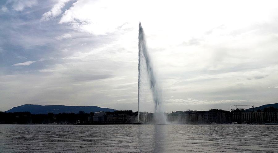 sensationsvoyage-sensations-voyage-photo-suisse-geneve-lac-leman-jet-d-eau