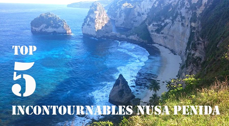sensations-voyage-bali-nusa-penida-top-5-bali-que-faire-incontournables-3