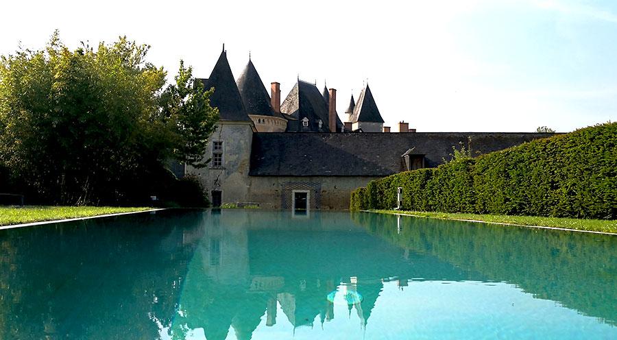 sensationsvoyage-sensations-voyage-photo-photos-france-experience-sarthe-chateau-piscine-vauloge-hotel