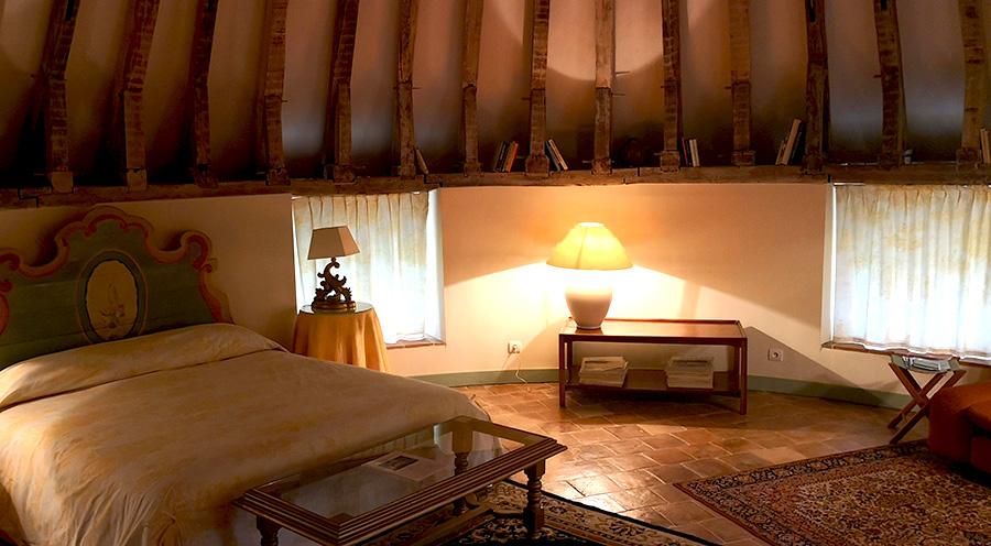 sensationsvoyage-sensations-voyage-photo-photos-france-experience-sarthe-chateau-room-2