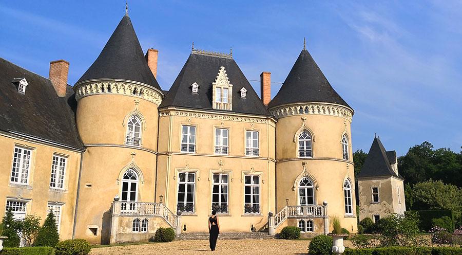 sensationsvoyage-sensations-voyage-photo-photos-france-experience-sarthe-chateau-vauloge-hotel