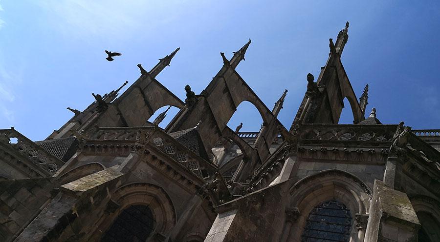 sensationsvoyage-sensations-voyage-photo-photos-france-experience-sarthe-le-mans-cathedrale-exterieure